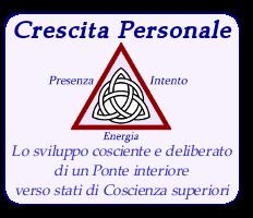 Crescita Personale - un eBook di Giulio Achilli